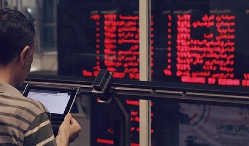 در بازار بورس چه خبر است؟