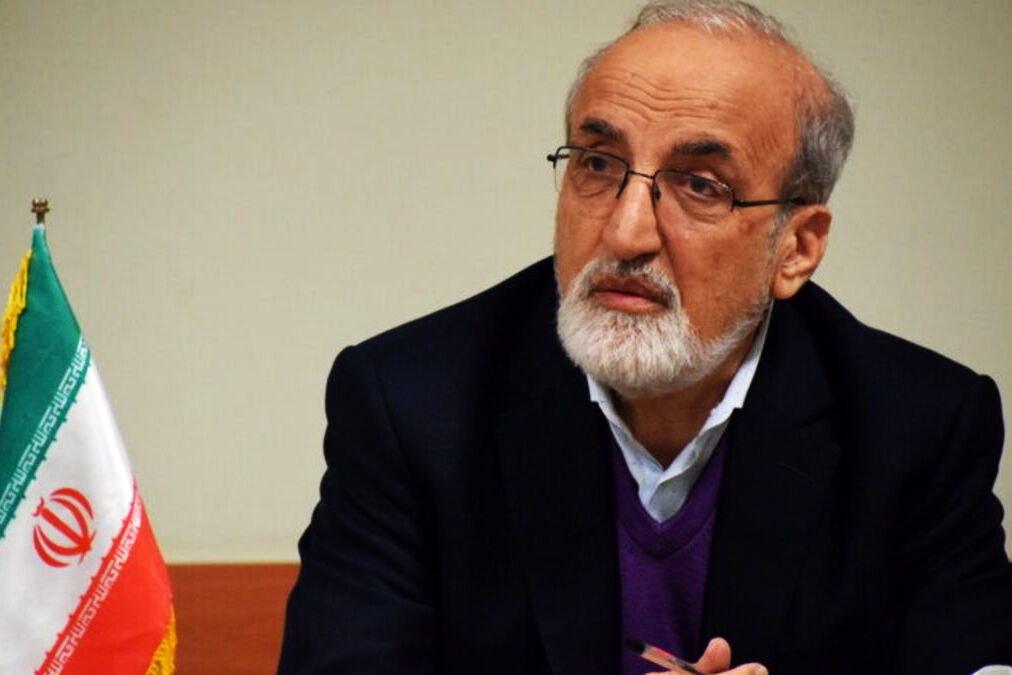 حدود ۵۰ میلیون ایرانی مستعد ابتلا به کرونا هستند.