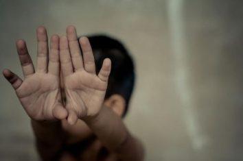 دو نوجوان دررشت پس شکنجه هولناک مورد تجاوز قرار گرفتند.
