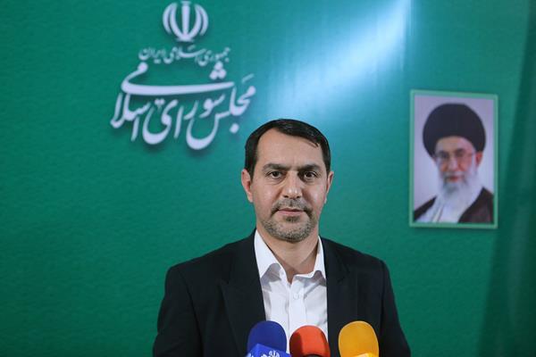 ۷۸ میلیون ایرانی سال آینده یارانه میگیرند.