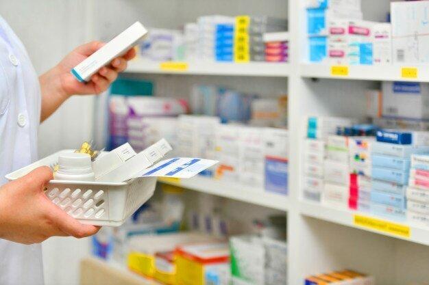 انسولینهای قلمی با نظارت جدی در داروخانههای منتخب گیلان عرضه می شود.