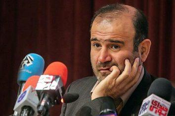 ماجرای استعفای رئیس سازمان بورس، از اصرار روابط عمومی تا انکار رئیس!
